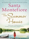 The Summer House (eBook)